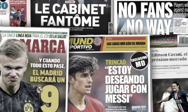 Spieler-Revolte in der Premier League | Porto will mit Telles Kasse machen