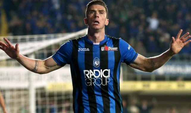 Robin Gosens hat es Schalke 04 angetan