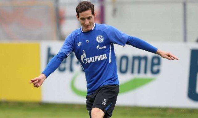 Sebastian Rudy kehrt zur TSG Hoffenheim zurück