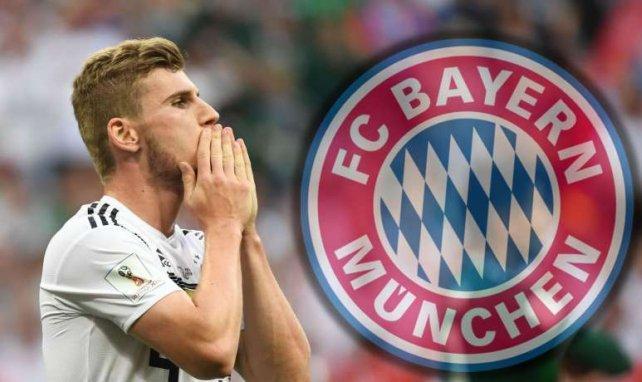 Timo Werner: Bayern-Wechsel oder nicht?
