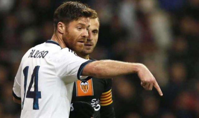 Xabi Alonso forciert angeblich seinen Wechsel nach München