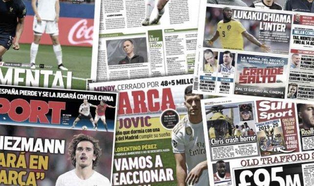 Uniteds optimistisches Angebot   Icardi gegen Dybala?