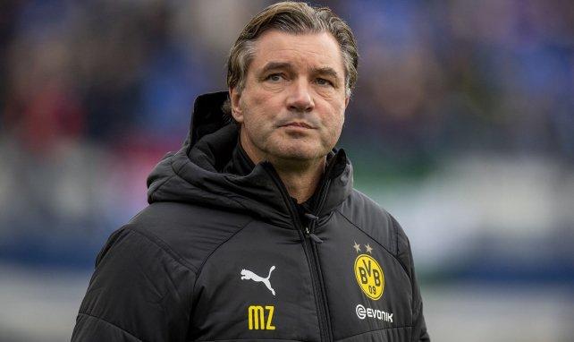 """Zorc kontert Hoeneß: """"Arrogant und falsch"""""""