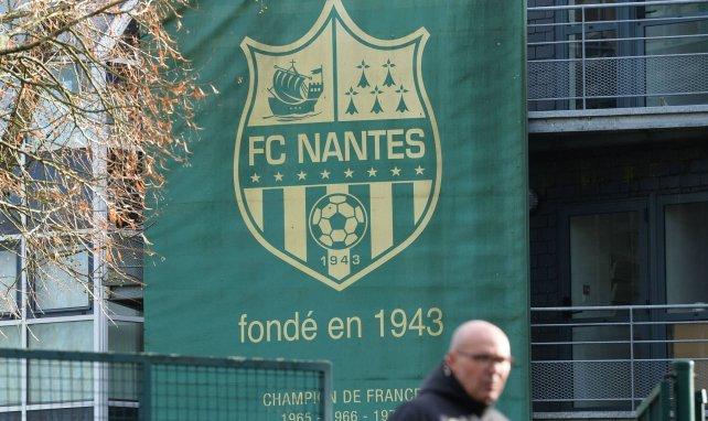 Freigabe: Eintracht & Bayer interessiert an Mendy