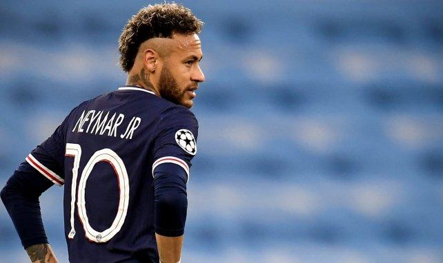 Verkündet PSG heute die Neymar-Verlängerung?