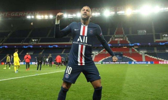 Fall Neymar: 61-Millionen-Klage abgewiesen