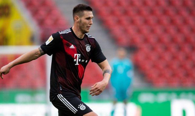 FC Bayern: Süle fährt mit nach Stuttgart