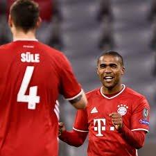 FC Bayern: Diese Abgänge bahnen sich an