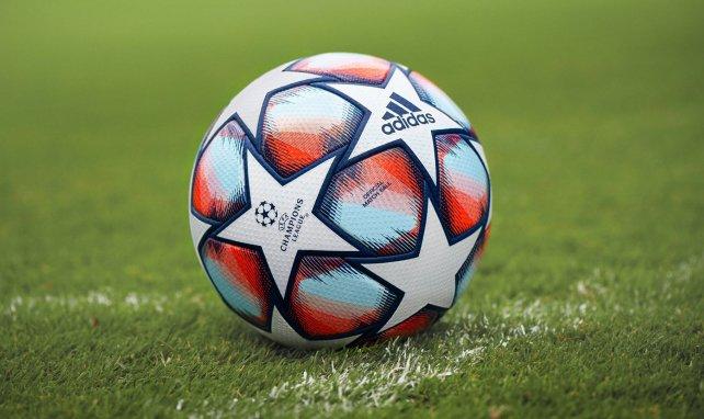 nouveau-ballon-Ligue-des-champions-2020-2021
