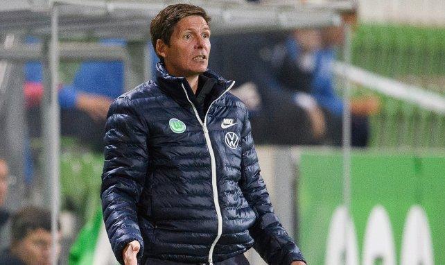 Frankfurt lässt Glasner-Frist verstreichen