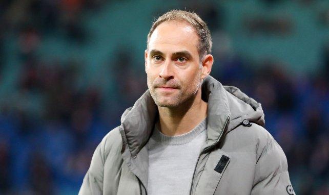 "Mintzlaff: ""Ganze Liga müsste Watzke dankbar sein"""