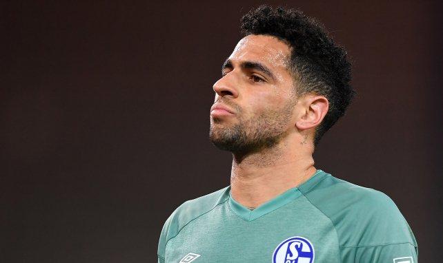 Schalke-Ausverkauf: Zwei Interessenten für Mascarell