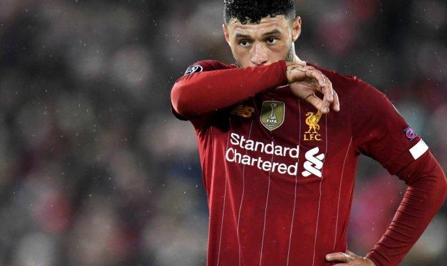 Nächster Liverpooler für Wolverhampton?