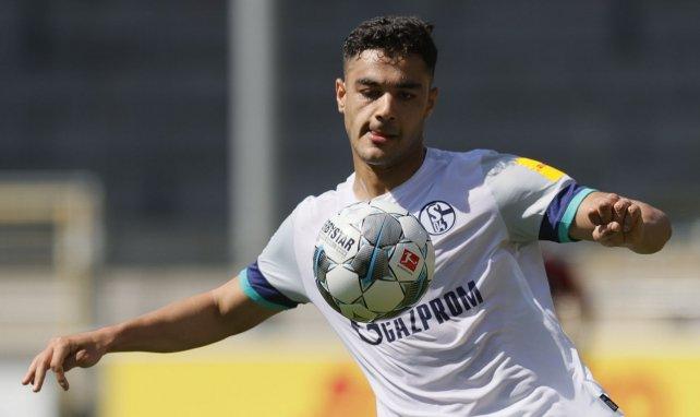 Kabak: Auch Inter schaltet sich ein