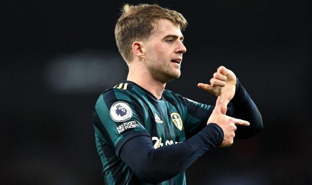 Siegesserie beendet: Leeds und der 19-Minuten-Mann