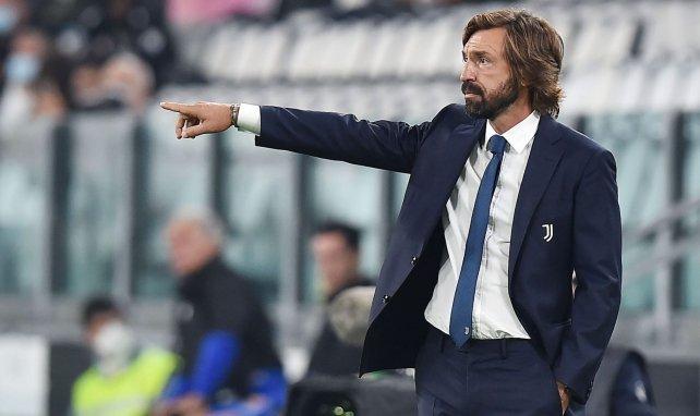 Inter - Juve: So könnt ihr das Serie A-Topspiel live sehen