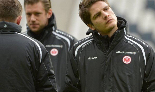 FC Bayern: Neppe rückt auf – Schwegler bald Chefscout?