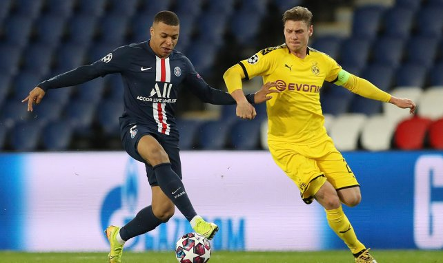 Medien: Dortmund einig mit Piszczek – ein Haken bleibt