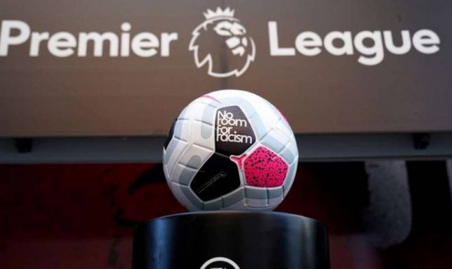 Premier League terminiert Transferphase