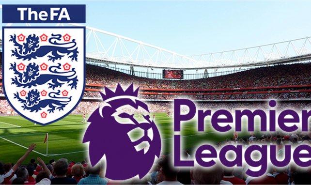 Die Spielabsagen in der Premier League häufen sich