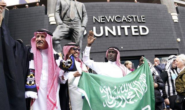 Trainersuche: Wer übernimmt in Newcastle – und wann?