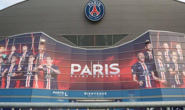 Ligue 1: Premierminister erklärt Saison wegen Corona-Pandemie für beendet