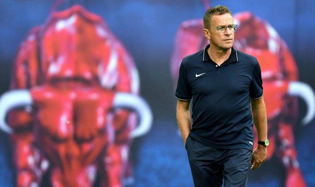 Wagner wackelt: Drei Namen in der Schalker Hinterhand?