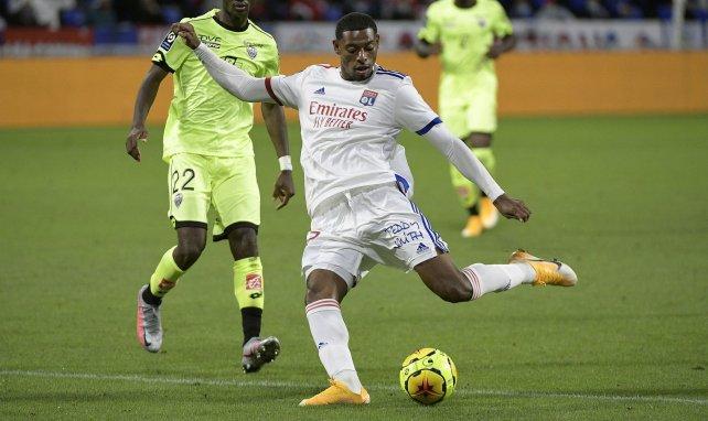 50:50 bei Reine-Adélaïde: Hertha oder Rennes?