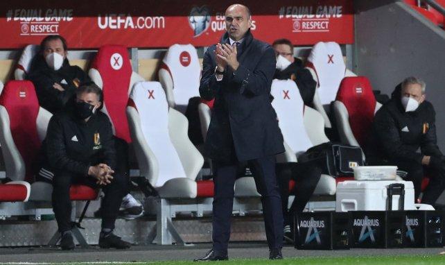 Martínez kommentiert Barça-Gerüchte