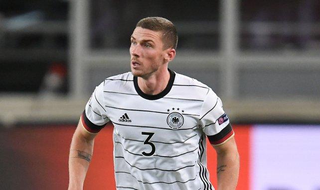 """Gosens: """"Mein großer Traum ist die Bundesliga"""""""