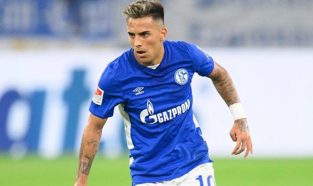 Schalke 04: Die Zukunft der Leihspieler