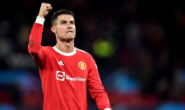 "Ronaldo will Kritikern ""das Maul stopfen"""