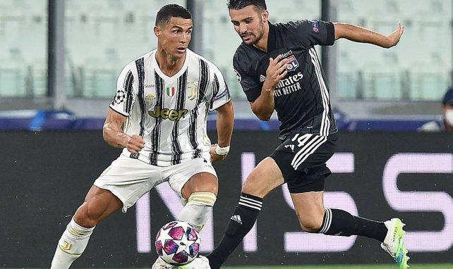 """Ronaldo-Gerüchte: """"Alles falsch"""""""