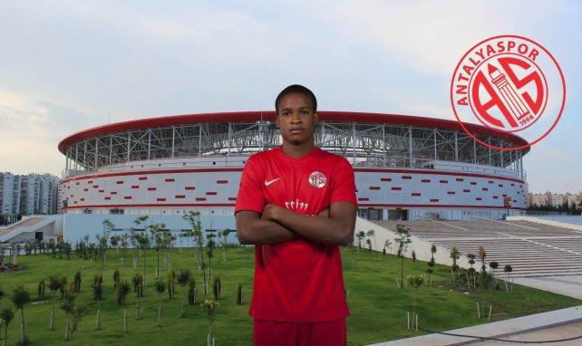 Leihe plus Kaufoption: Werder umgarnt Mukairu