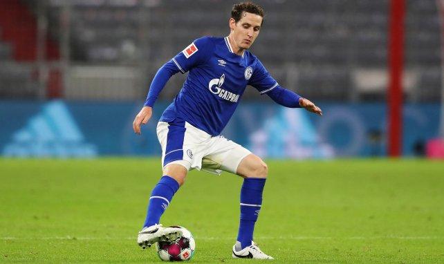 Hoffenheim plant dritten Rudy-Deal