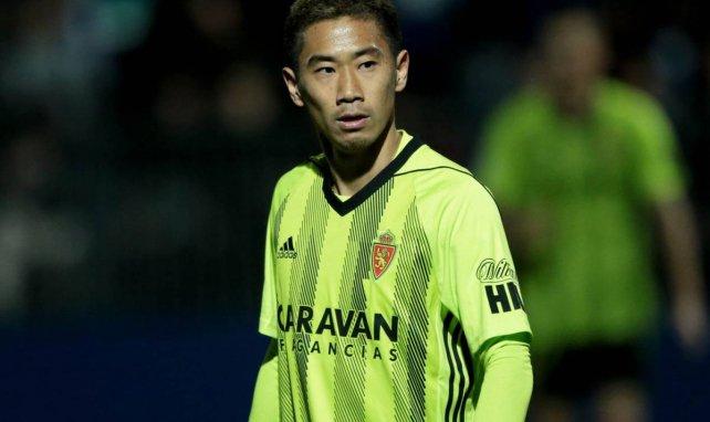 Kagawa: Von den Fans geliebt, vom Verein geschasst