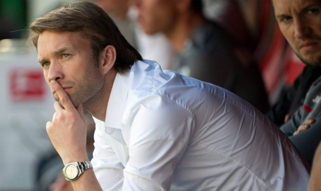 Bayer 04: Rolfes über Havertz' Zukunft, Interesse an Tapsoba & Palacios