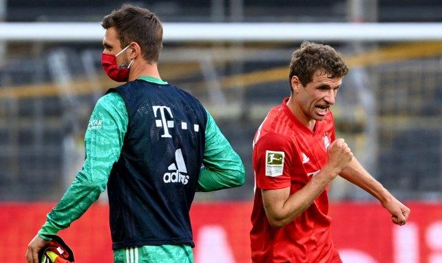 Ulreich bestätigt Wechselwunsch: Sechs Optionen in der Bundesliga?