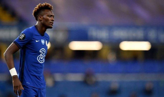 Chelsea: Haaland-Gerüchte bringen Abraham ins Grübeln