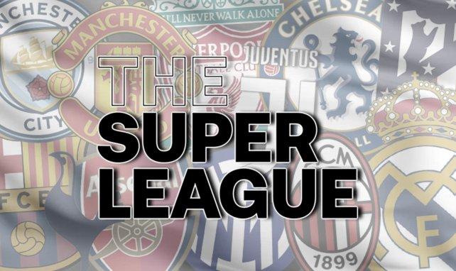 Super League: Erster Teilnehmer wackelt