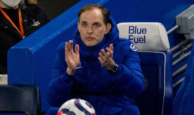 Schalke: Mainz wollte 60 Millionen für Tuchel