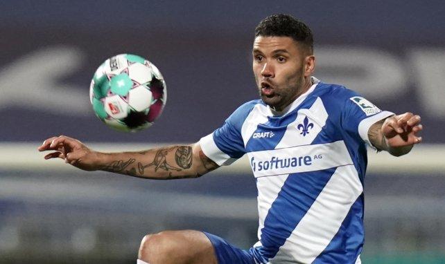 Schalke: Pálsson-Verpflichtung kurz vor dem Abschluss