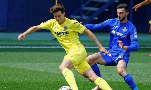 United: Rückt der Torres-Deal näher?