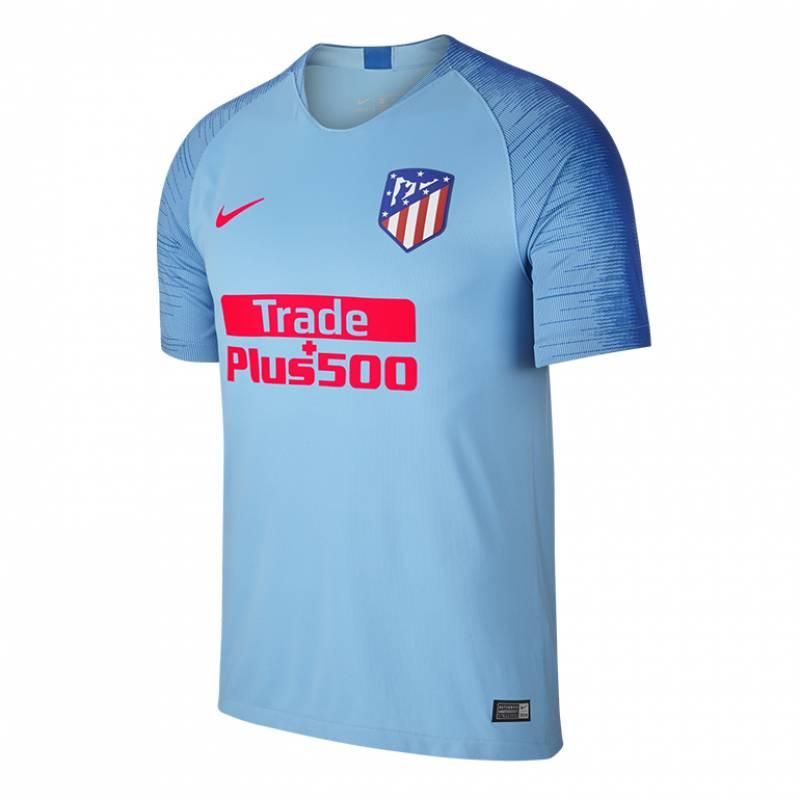 Trikot Atlético Madrid auswärts 2018/2019