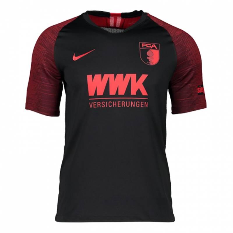 Trikot FC Augsburg auswärts 2019/2020