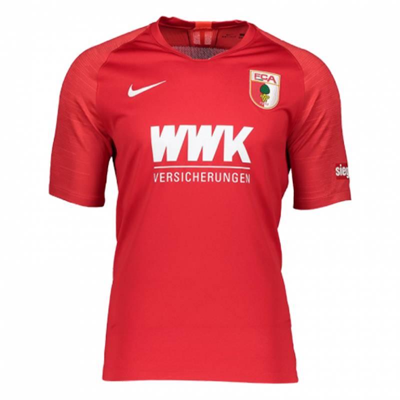 Trikot FC Augsburg Ausweichtrikot 2019/2020