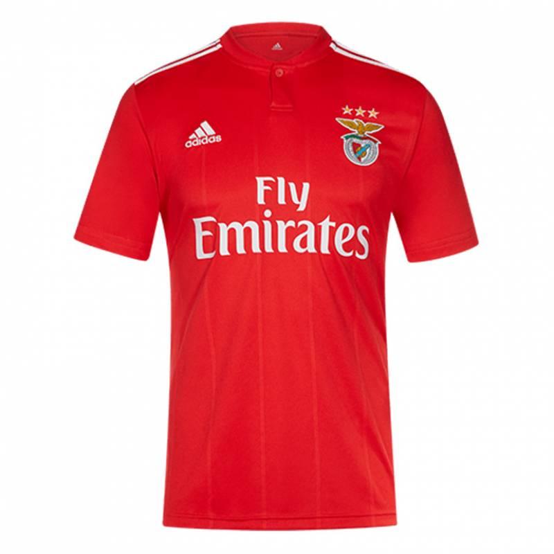 Trikot SL Benfica zuhause 2018/2019