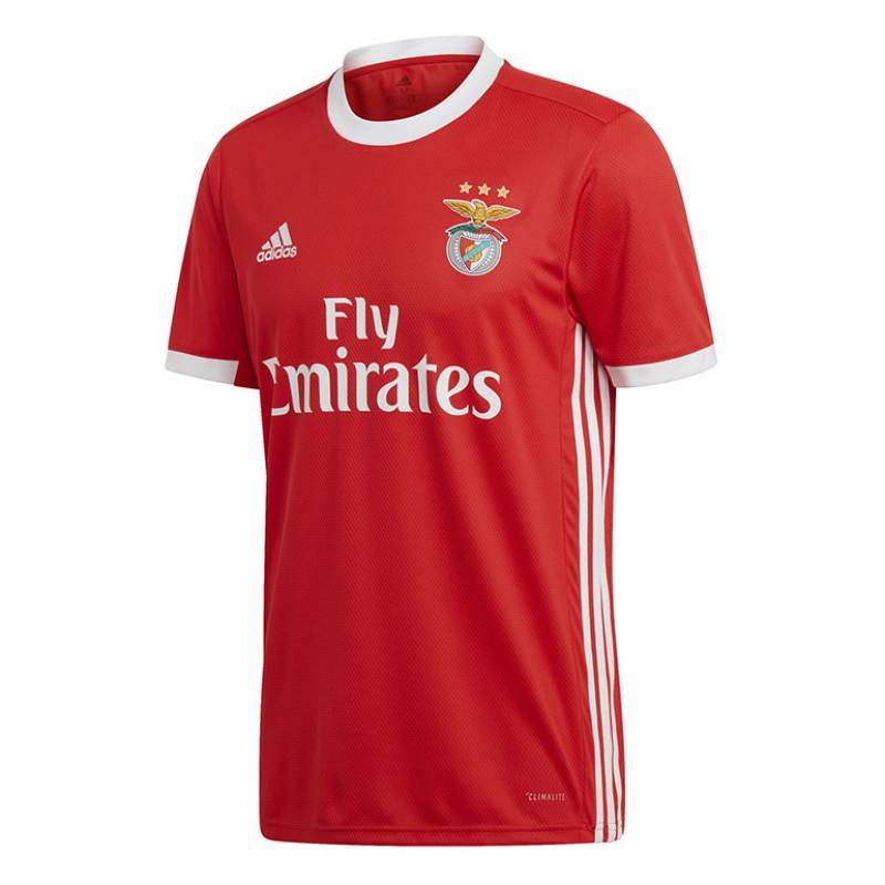 Trikot SL Benfica zuhause 2019/2020