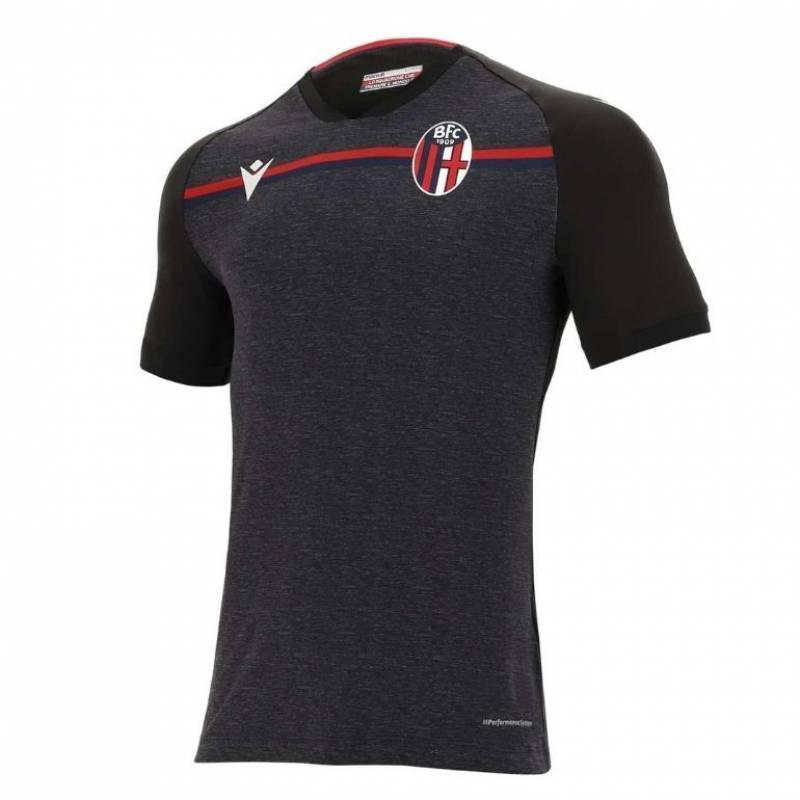 Trikot FC Bologna Ausweichtrikot 2020/2021