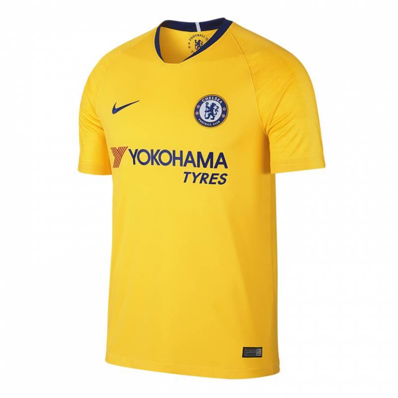 Trikot FC Chelsea auswärts 2018/2019